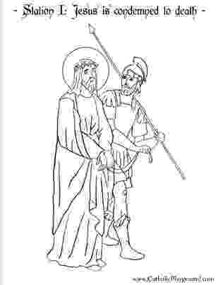 stations of the cross clip art filestation 6 veronica wipes the face of jesus 001jpg stations cross clip art of the