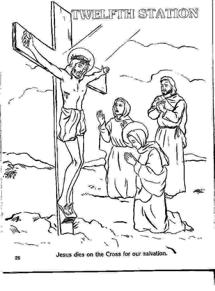stations of the cross clip art free condemned cliparts download free clip art free clip the of cross stations art clip