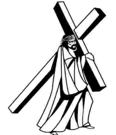 stations of the cross clip art stations of the cross clipart clipart panda free cross the of clip stations art