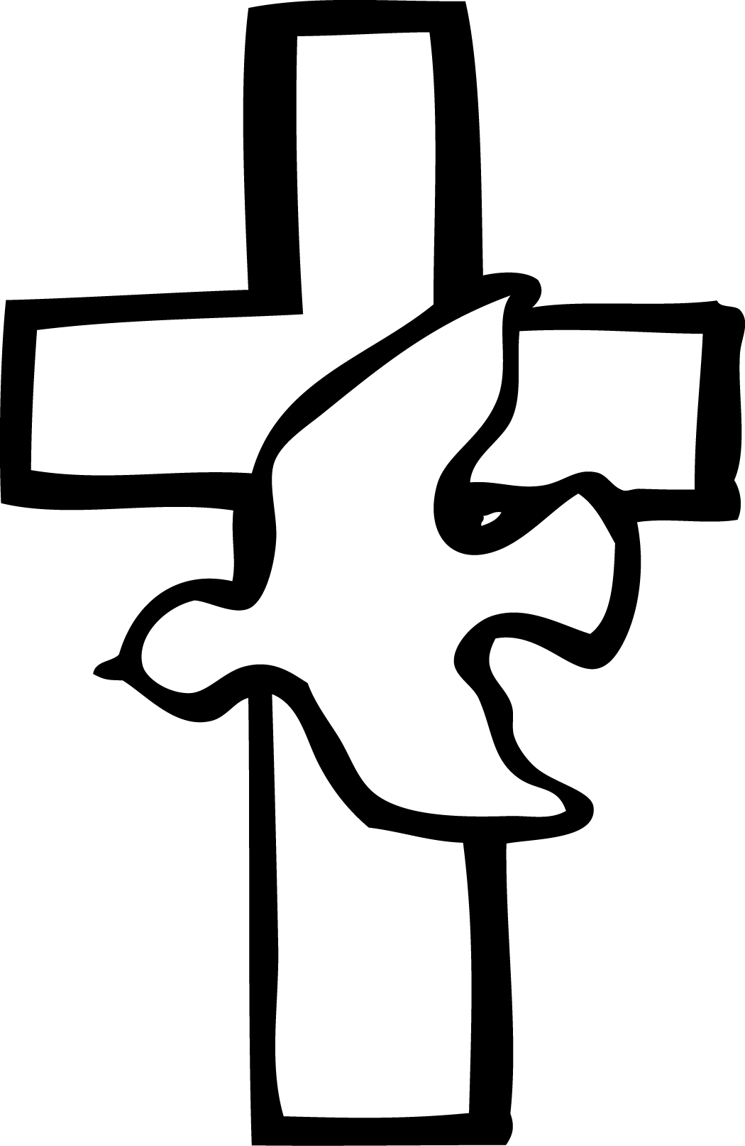 stations of the cross clip art the staff of aaron meditations on the scriptural stations stations art clip the cross of