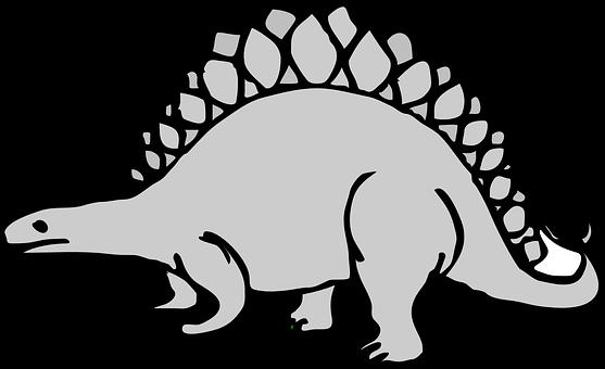 stegosaurus pictures dinosaurs scrollsaw hero stegosaurus pictures