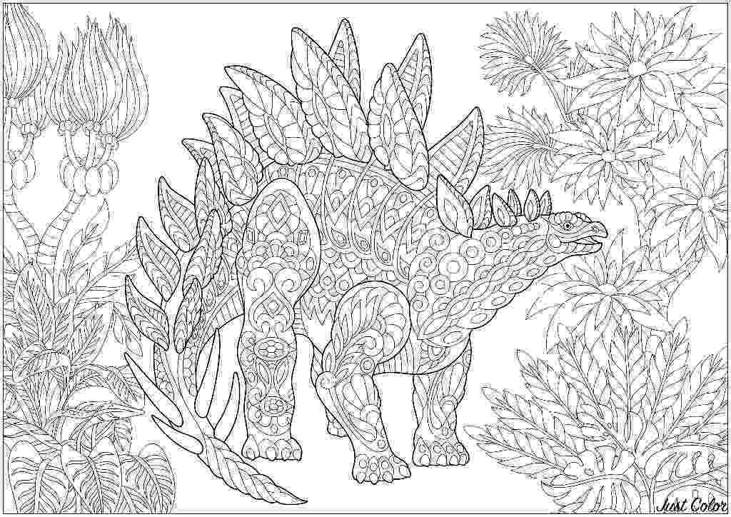 stegosaurus pictures stegosaurus free coloring pages stegosaurus pictures
