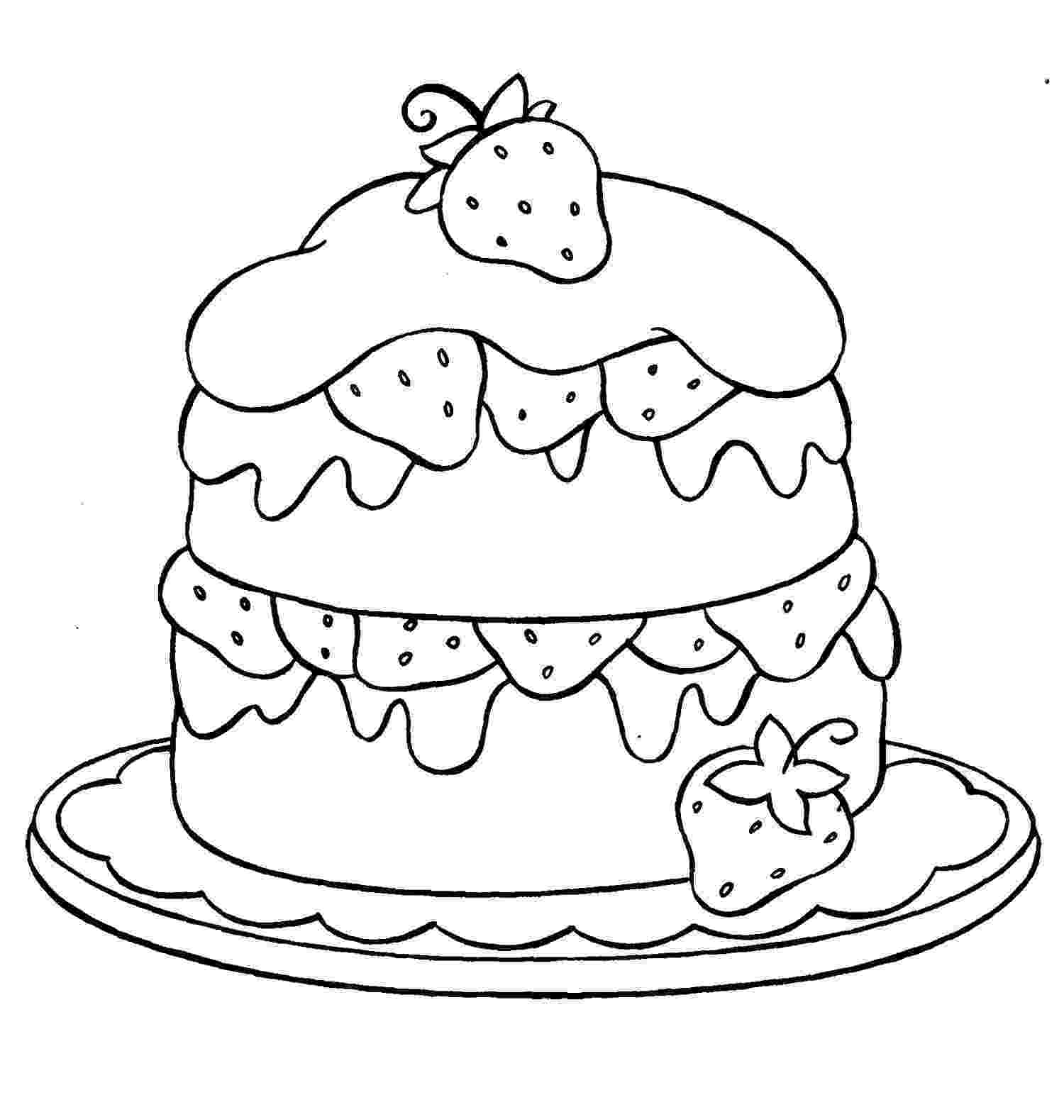 strawberry colouring page strawberry coloring pages best coloring pages for kids colouring strawberry page 1 1