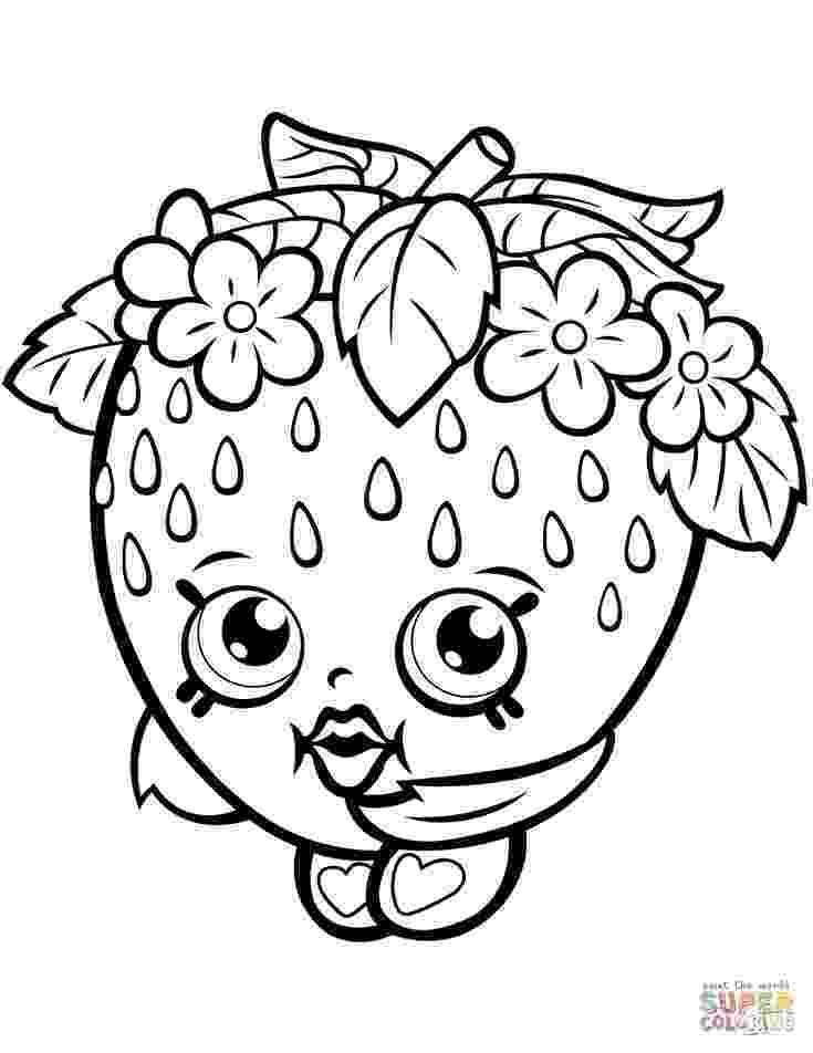 strawberry picture for coloring strawberry coloring pages free coloring pages strawberry coloring for picture