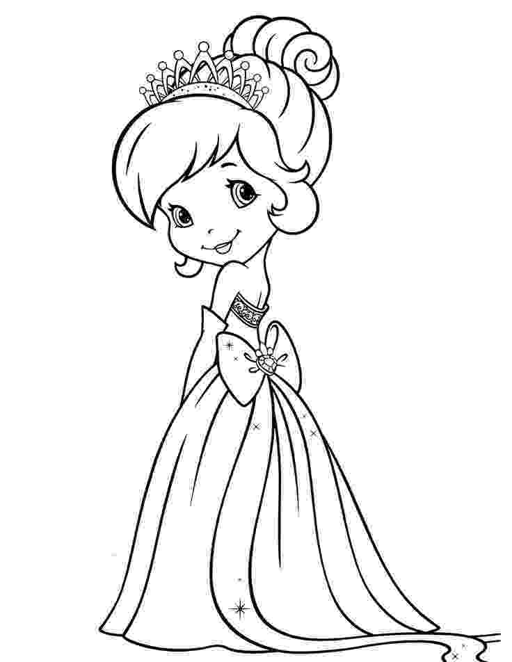 strawberry shortcake and friends coloring pages 17 best images about strawberry shortcake on pinterest friends strawberry and shortcake coloring pages