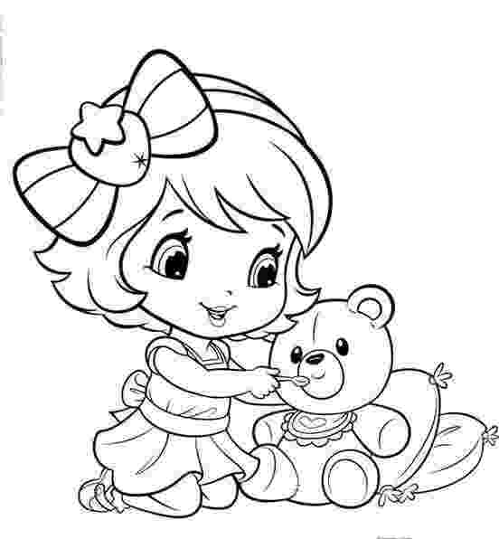 strawberry shortcake colouring pictures transmissionpress strawberry shortcake coloring pages colouring strawberry shortcake pictures