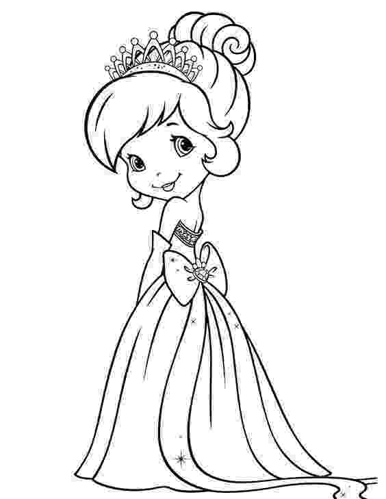 strawberry shortcake princess coloring pages strawberry shortcake princess coloring pages timeless coloring shortcake strawberry pages princess