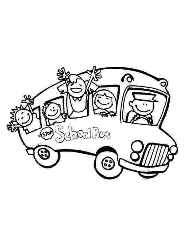 student coloring page back to school coloring page children39s ministry deals student page coloring