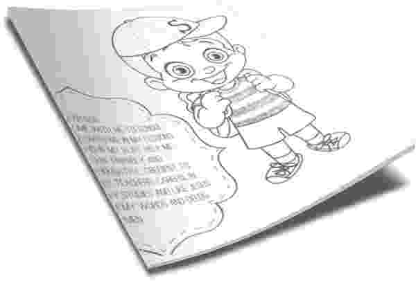 student coloring page best homework coloring sheet for kids page student coloring