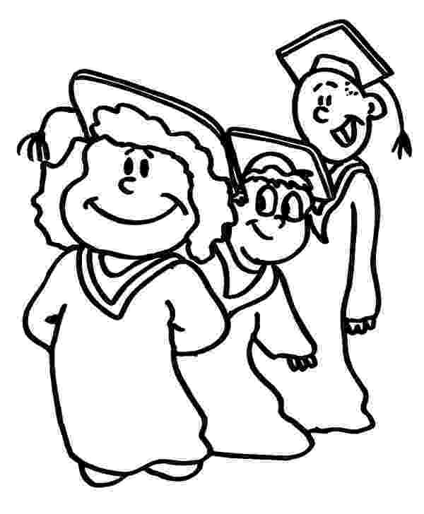 student coloring page books drawing at getdrawingscom free for personal use page student coloring