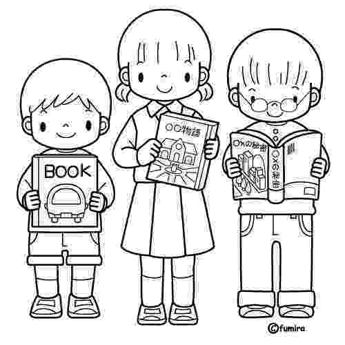 student coloring page color book pages printable coloring pages student coloring page