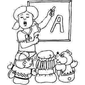 student coloring page coloring page student free printable coloring pages student coloring page