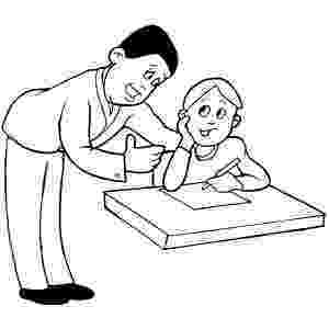 student coloring page drawing student coloring pages print coloring coloring student page