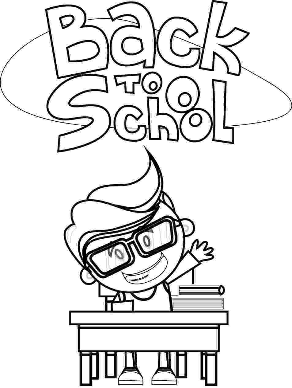student coloring page english teacher student coloring page wecoloringpagecom student coloring page