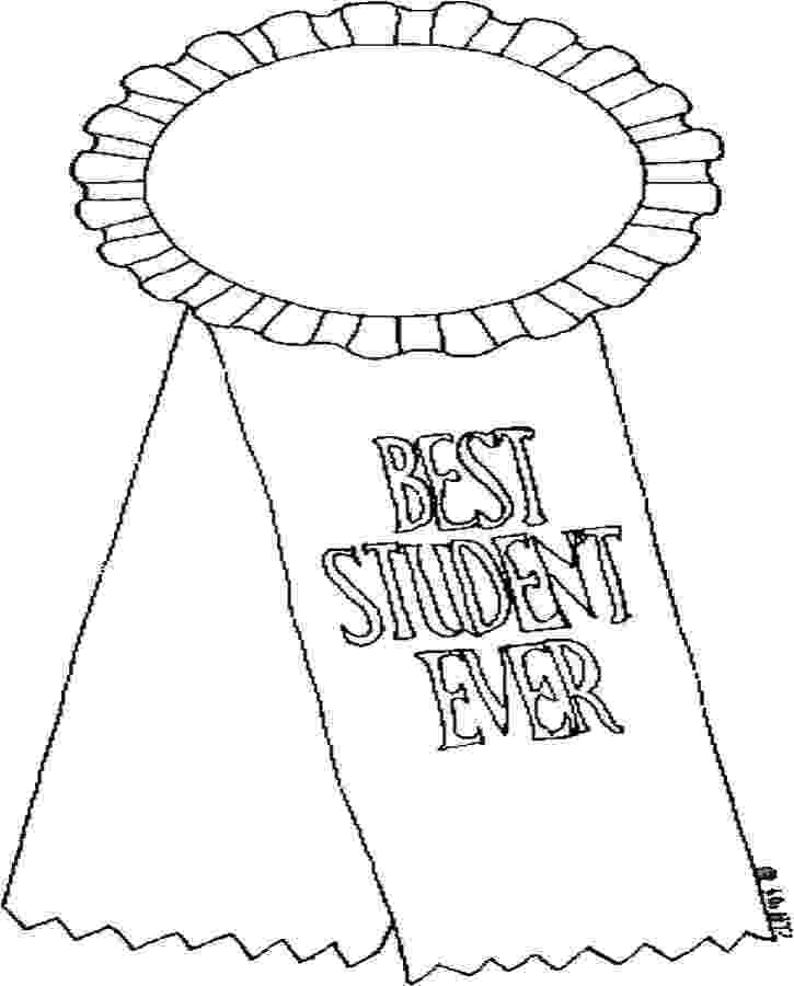 student coloring page free school and education coloring pages coloring page student