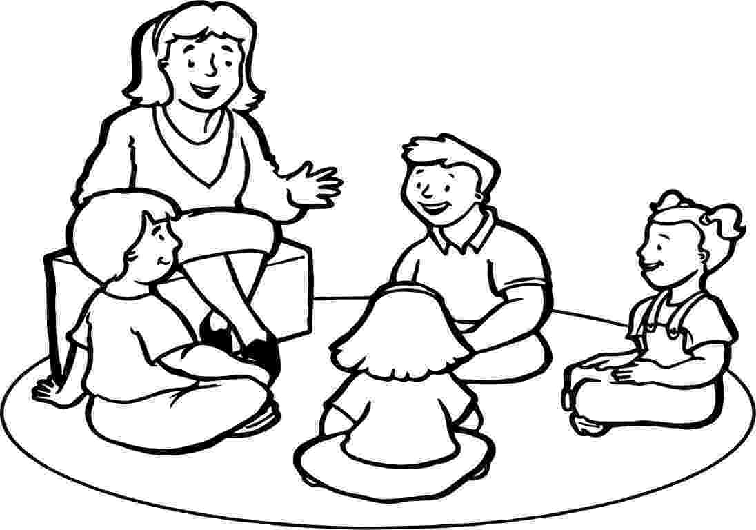 student coloring page free teacher coloring pages printable coloring page student