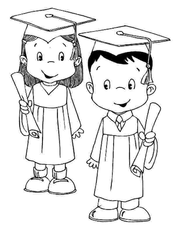 student coloring page model student graduation coloring pages color luna coloring page student