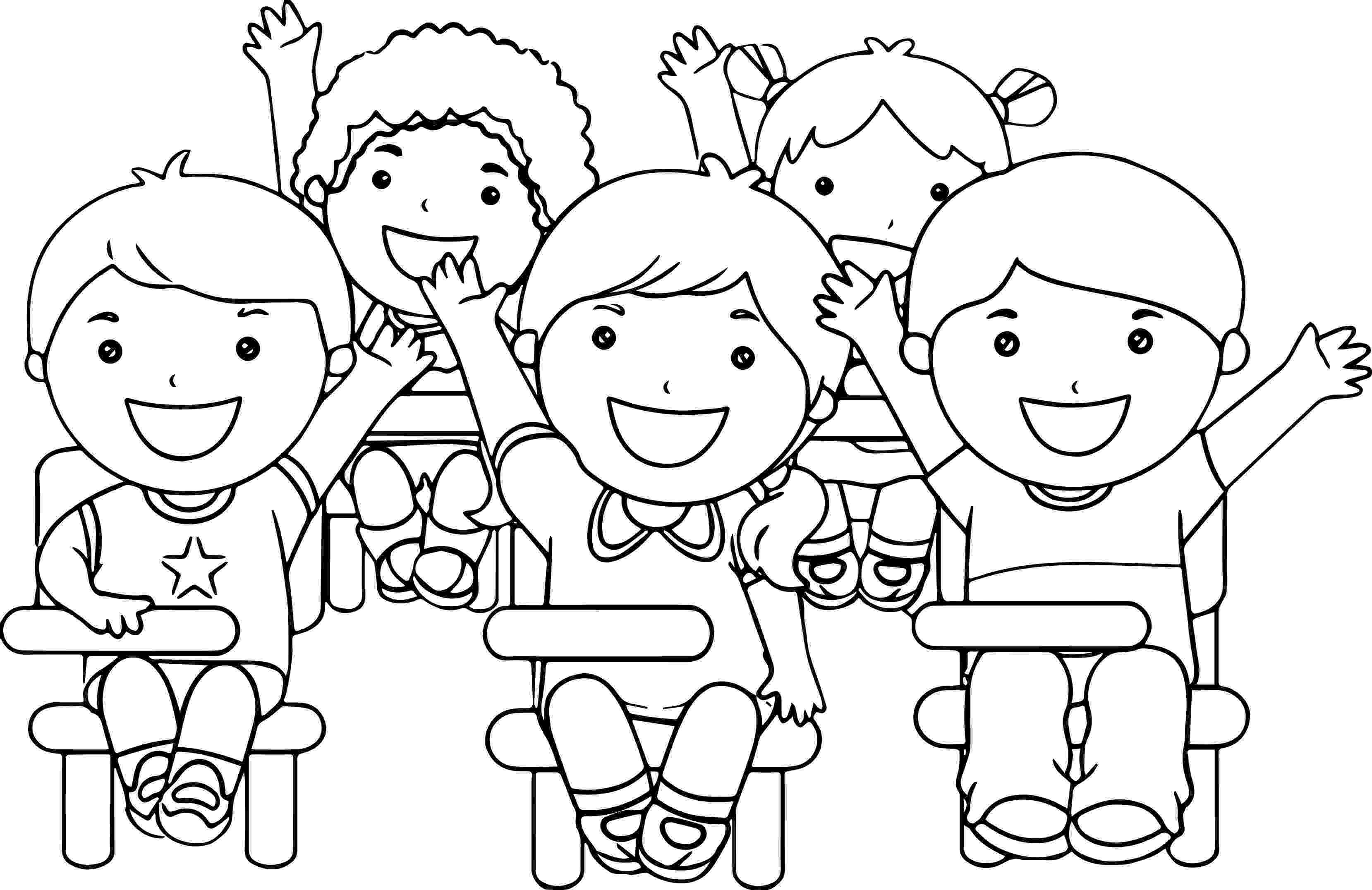 student coloring page reviewing student coloring child coloring student page coloring