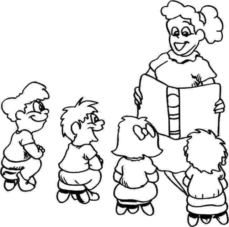 student coloring page student coloring images student coloring page