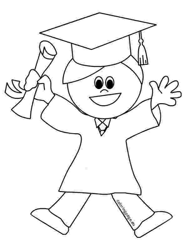 student coloring page wonderful teacher and student colouring pages picolour coloring page student