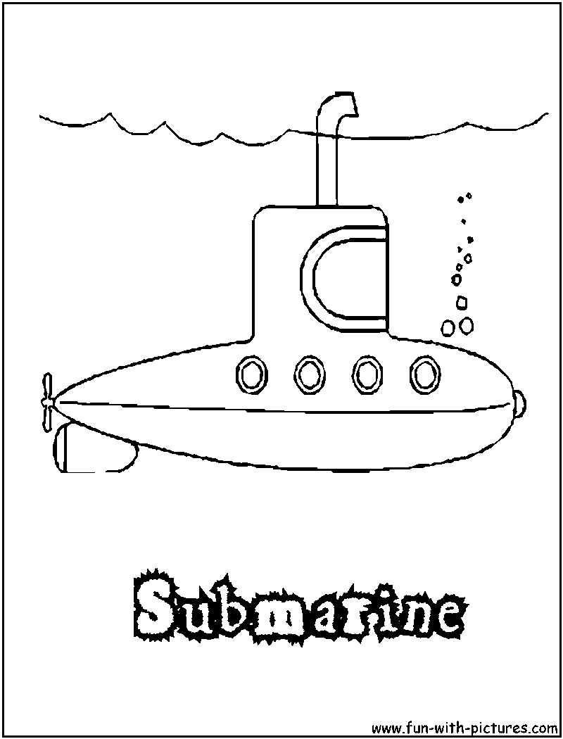 submarine coloring pages big boss coloring pages to print submarine submarine submarine coloring pages