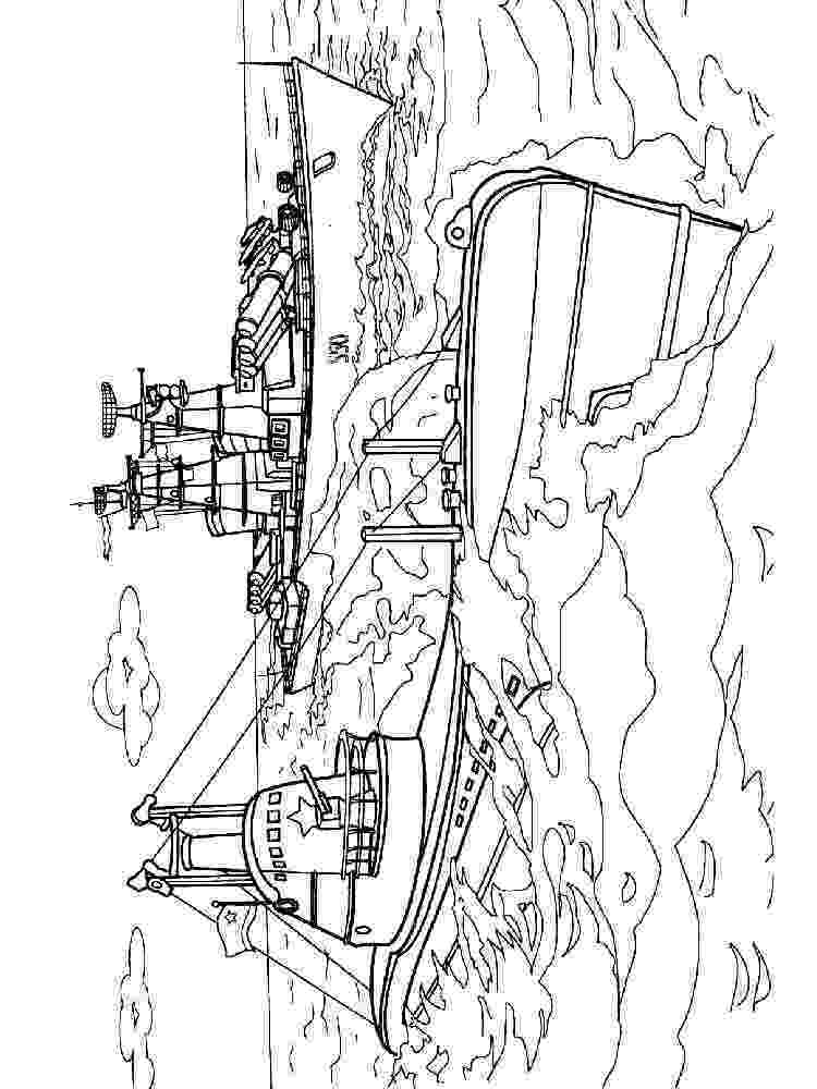 submarine coloring pages yellow submarine coloring page coloring home submarine pages coloring
