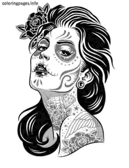 sugar skulls pictures 29 best images about zentangle skulls on pinterest sugar pictures sugar skulls