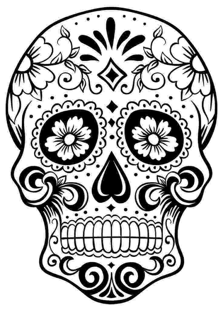 sugar skulls pictures sugar skull tattoo free stock photo public domain pictures sugar pictures skulls