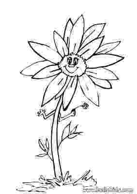 sunflower for coloring free coloring pages printable sunflower coloring pages for coloring sunflower 1 1