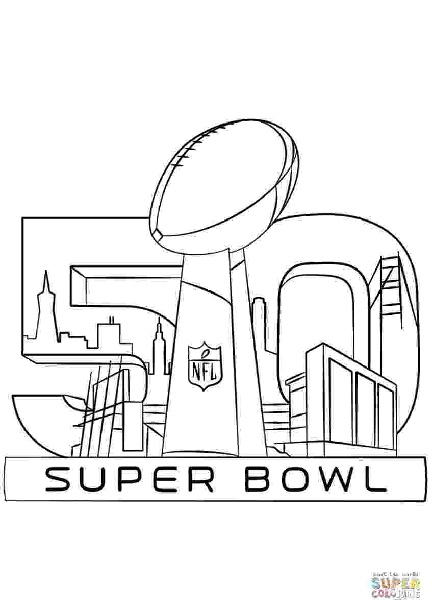 super bowl coloring sheets 25 best images about superbowl on pinterest bingo super bowl coloring sheets