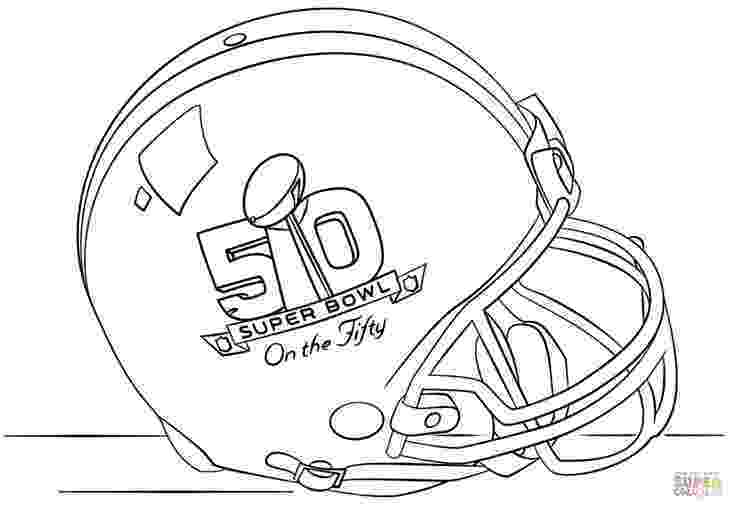 super bowl coloring sheets super bowl coloring page from twistynoodlecom football bowl sheets coloring super