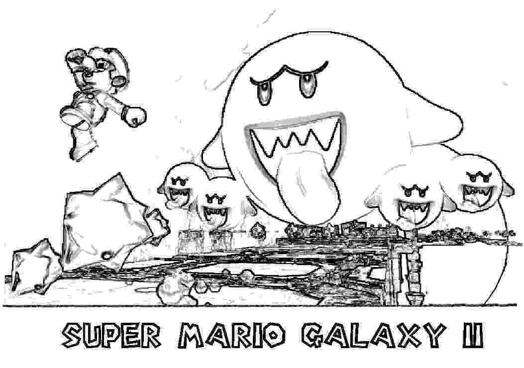 super mario coloring games mario characters coloring pages getcoloringpagescom games mario super coloring