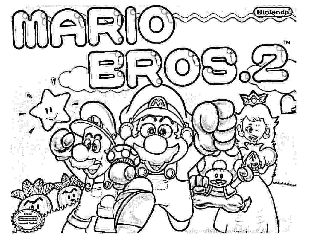 super mario coloring games super mario bros 151 video games printable coloring pages coloring super mario games