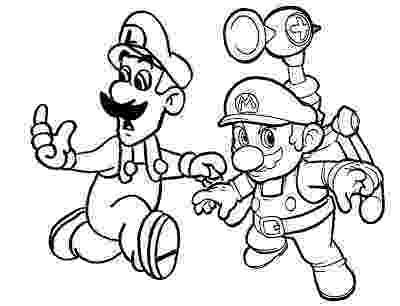 super mario coloring games super mario coloring pages best coloring pages for kids games super coloring mario