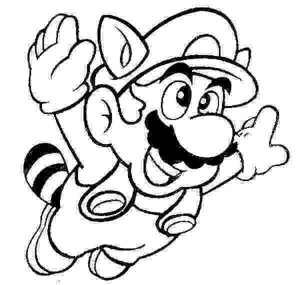 super mario coloring games super mario coloring pages free printable coloring pages super coloring games mario
