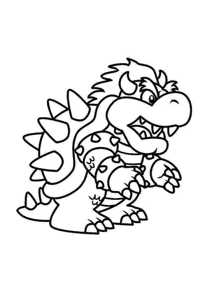 super mario print printable coloring pages super mario 3 printable mario super print