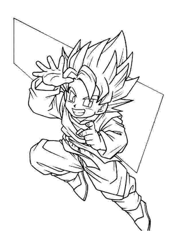 super saiyans coloring pages dragon ball z goku super saiyan 4 coloring pages coloring super pages saiyans
