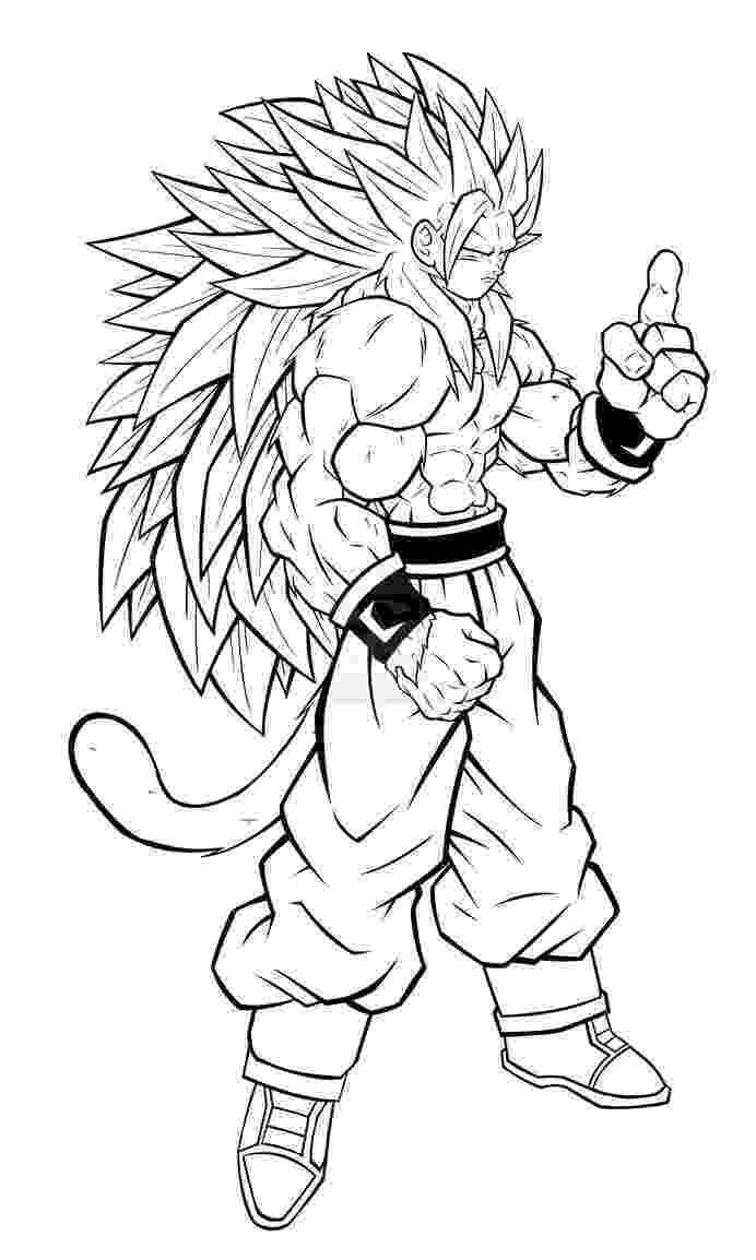 super saiyans coloring pages dragon ball z super saiyan coloring pages coloring home super pages coloring saiyans