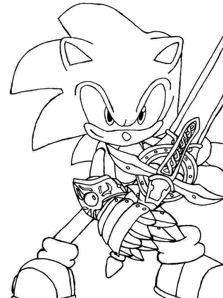 super sonic coloring page super sonic coloring pages to download and print for free coloring sonic page super
