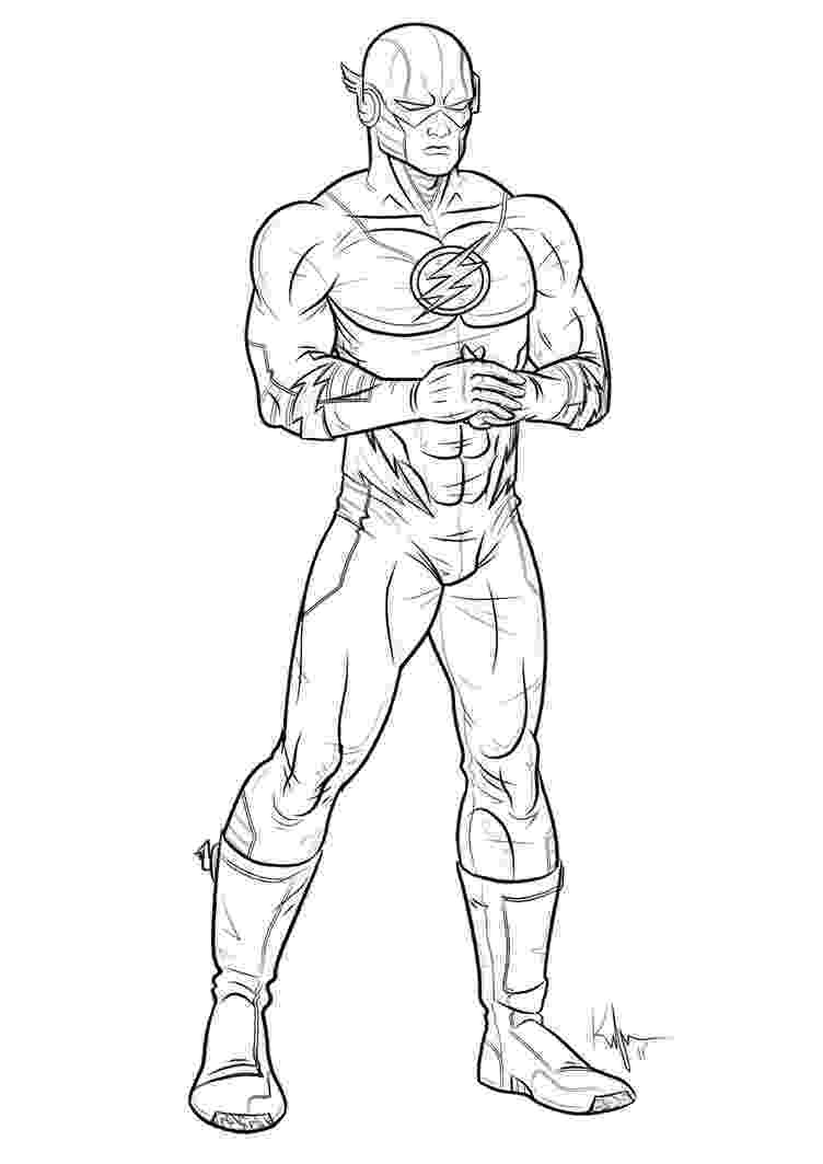 superhero coloring dc superhero coloring pages download and print for free superhero coloring