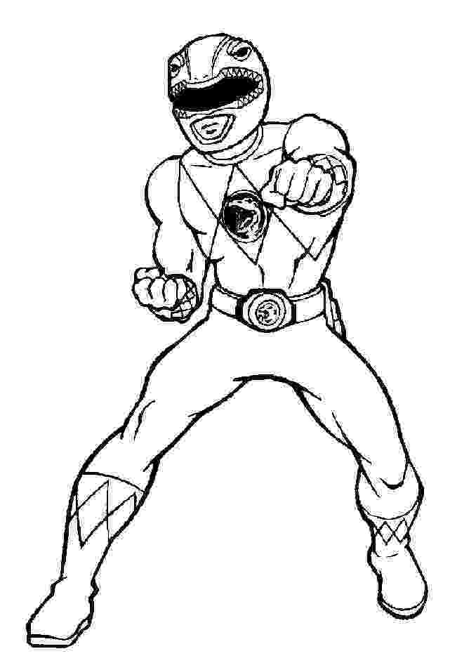 superhero coloring superhero coloring pages best coloring pages for kids superhero coloring