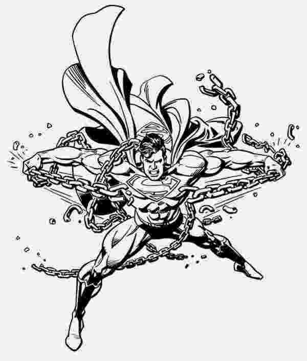 superman coloring pages printable craftoholic superman 39man of steel39 coloring pages pages superman printable coloring