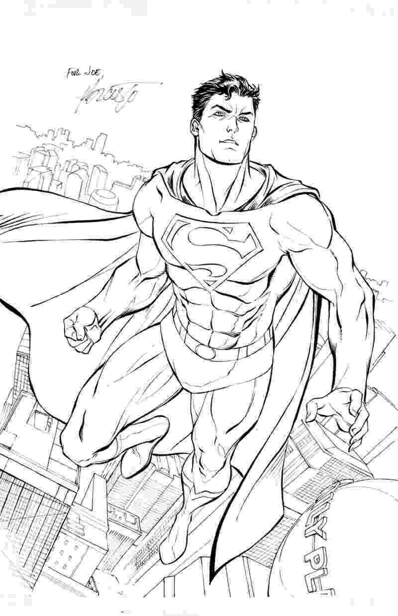 superman coloring sheet superman coloring pages free printable coloring pages coloring sheet superman