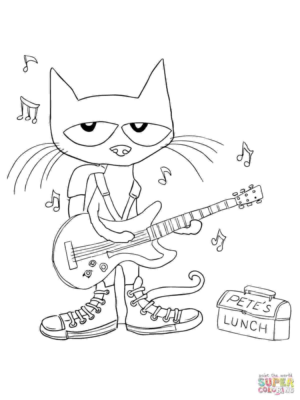 sylvester and the magic pebble coloring page sylvester and the magic pebble coloring pages the coloring pebble page sylvester and magic