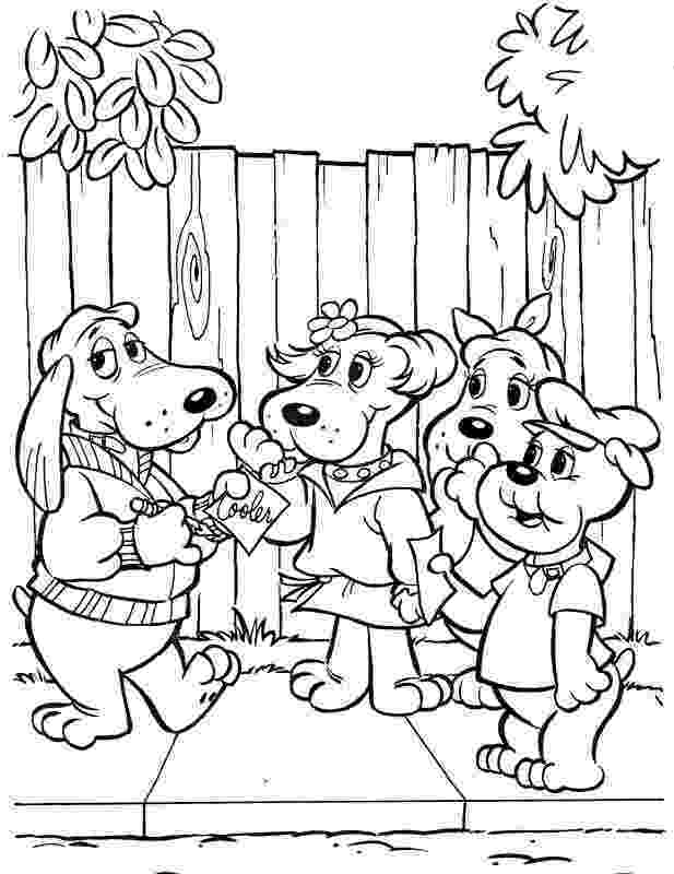 sylvester and the magic pebble coloring page sylvester and the magic pebble coloring pages the pebble sylvester and page magic coloring