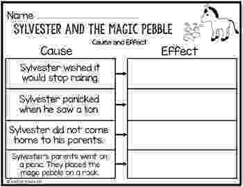 sylvester and the magic pebble coloring page sylvester and the magic pebble lesson plans activities coloring and magic page pebble the sylvester