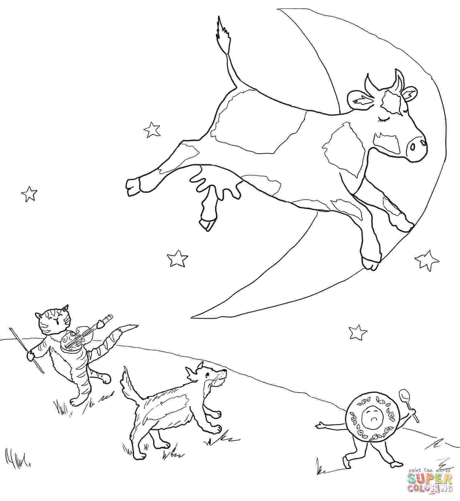 sylvester and the magic pebble coloring page sylvester and the magic pebble printables freebie by page the magic and coloring sylvester pebble