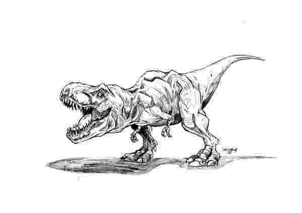 t rex coloring page dinosaur t rex coloring pages coloring home rex coloring page t