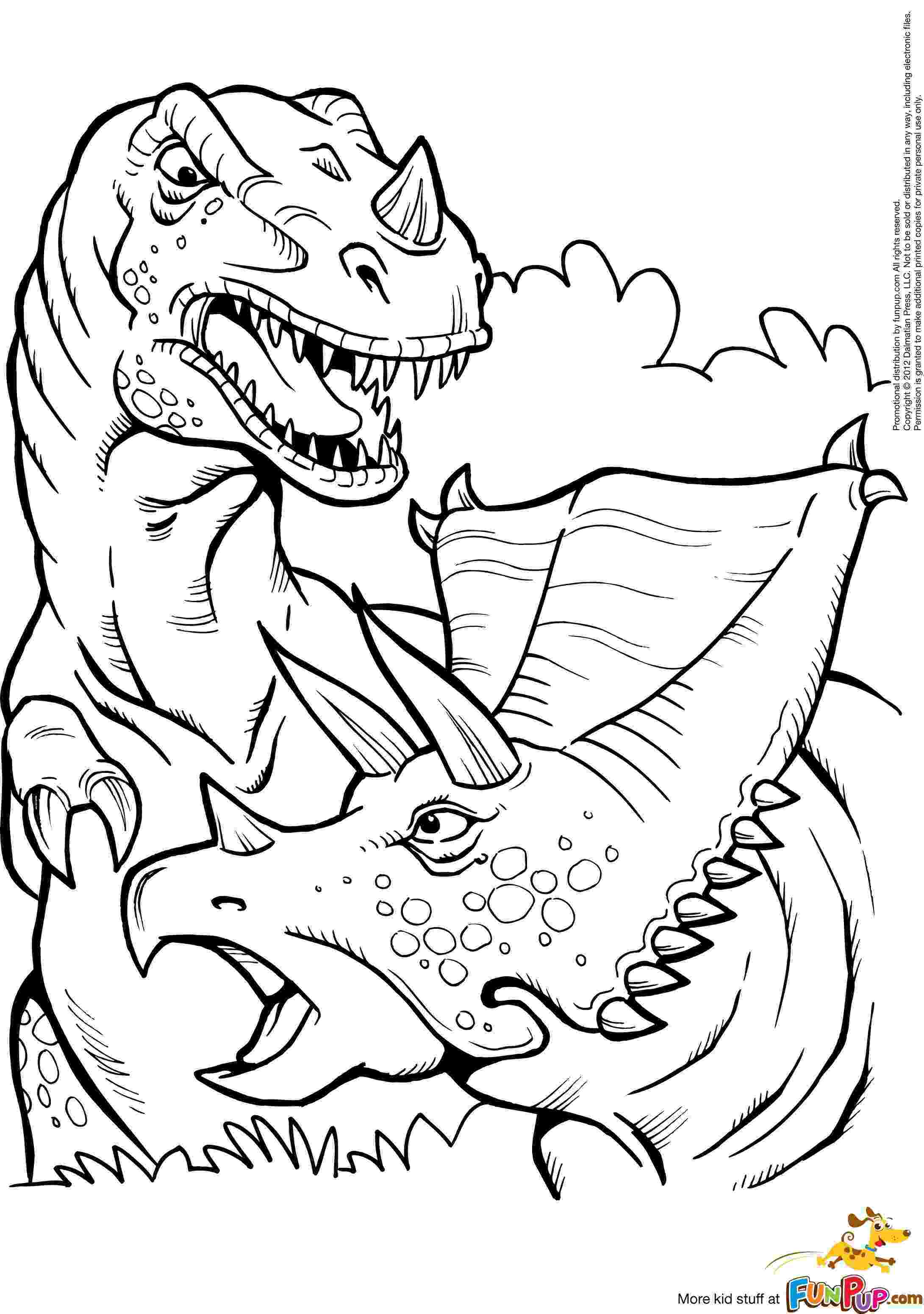 t rex coloring page print download dinosaur t rex coloring pages for kids rex t page coloring