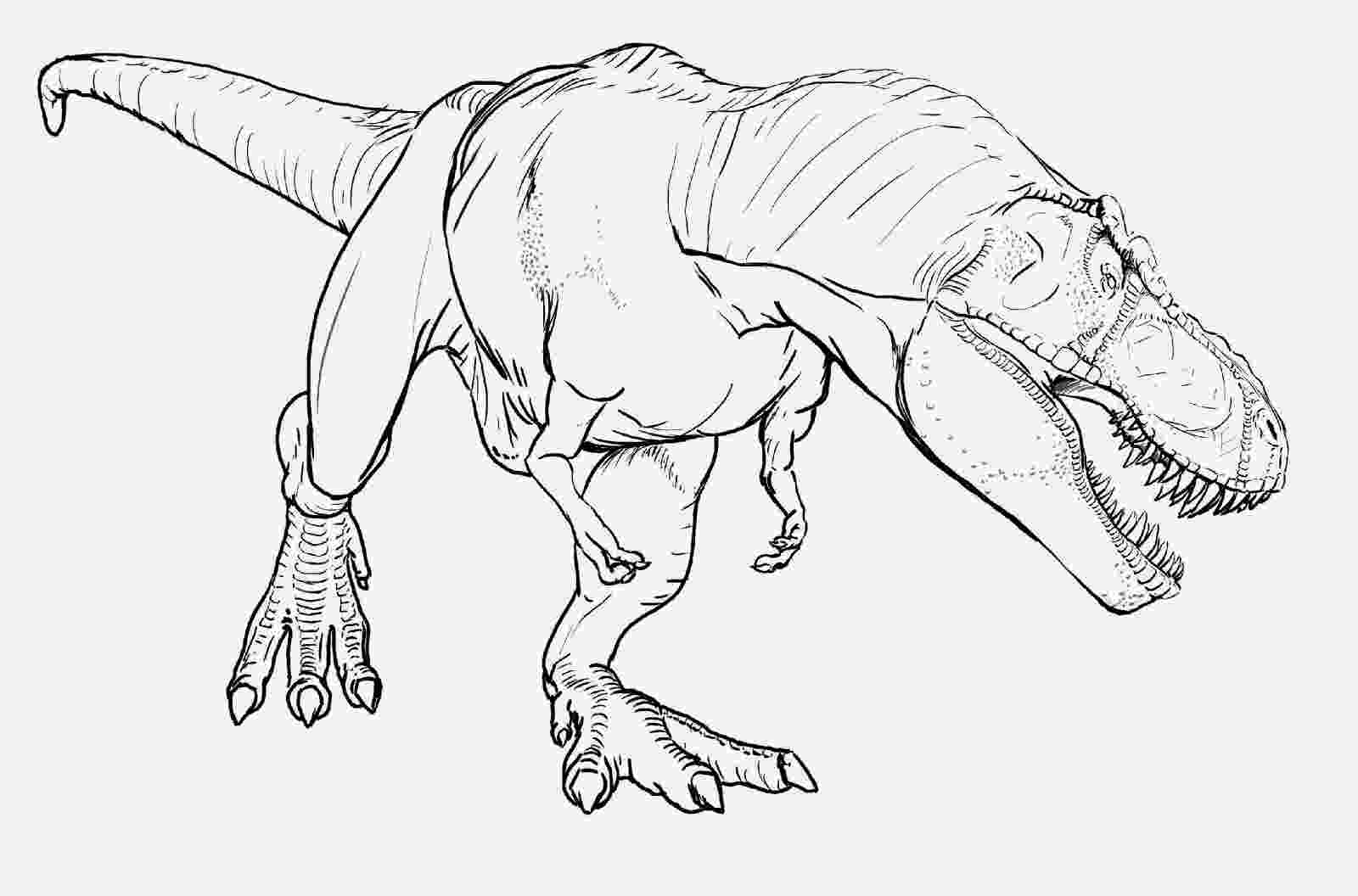 t rex coloring page t rex coloring pages to download and print for free coloring page rex t